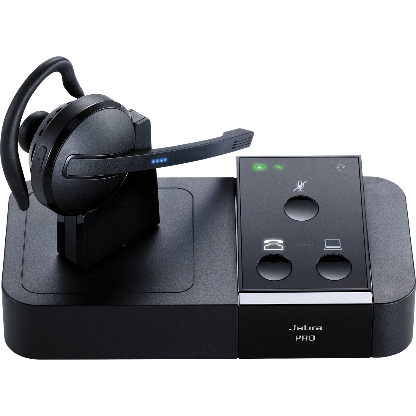 JABRA PRO 9400 BS WINDOWS 7 64BIT DRIVER